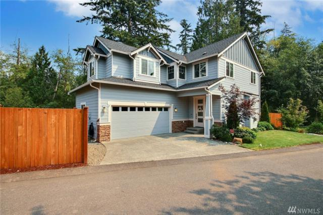 3304 181st St SE, Bothell, WA 98012 (#1348522) :: Homes on the Sound