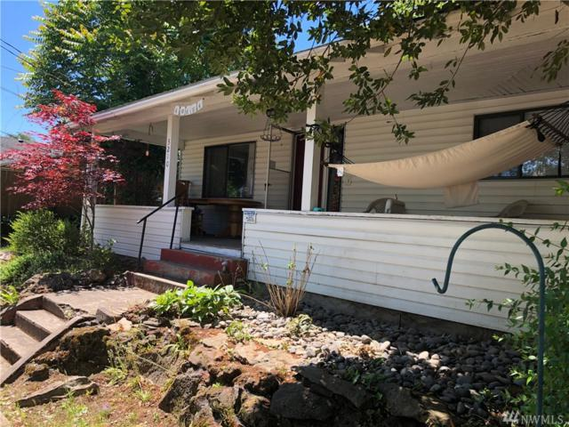 3210 M St, Vancouver, WA 98663 (#1348524) :: Canterwood Real Estate Team