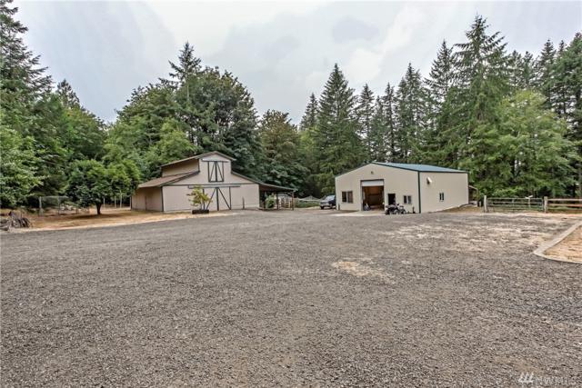 12912 Shady Glen Ave SE, Olalla, WA 98359 (#1348551) :: Northwest Home Team Realty, LLC