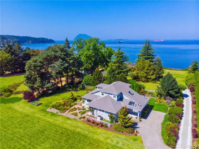 4852 G Loop Rd, Bow, WA 98232 (#1348555) :: Real Estate Solutions Group