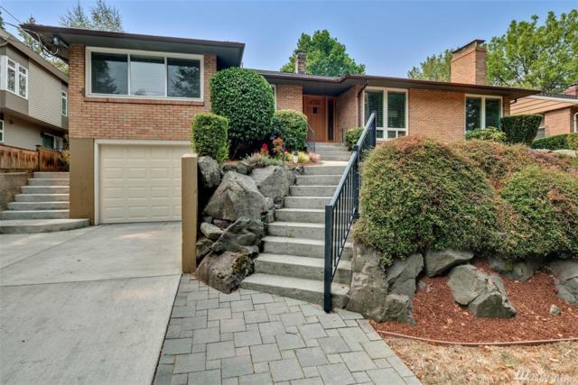 2511 Lake Washington Blvd E, Seattle, WA 98112 (#1348569) :: Homes on the Sound