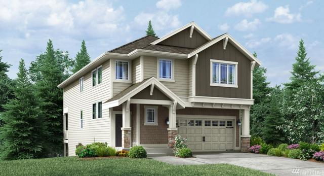 117 178th St SE #2, Bothell, WA 98012 (#1348574) :: Canterwood Real Estate Team