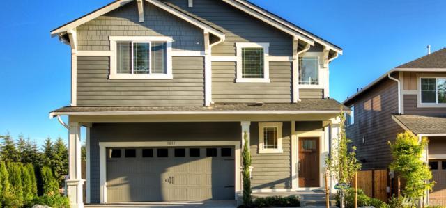 23616 Tahoma Place #12, Black Diamond, WA 98010 (#1348579) :: Homes on the Sound