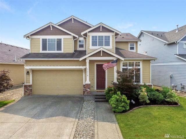 17918 121st St E, Bonney Lake, WA 98391 (#1348582) :: Homes on the Sound
