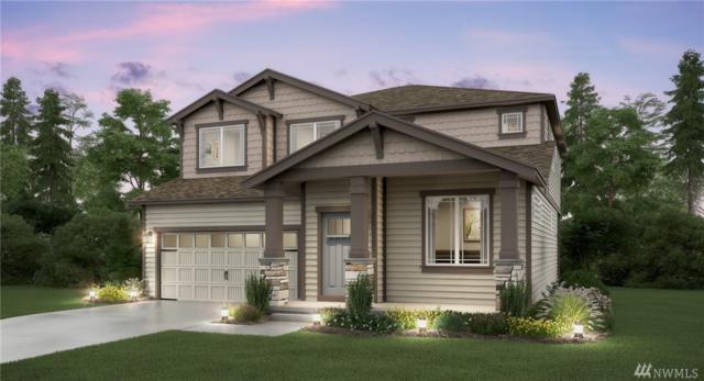 23628 Tahoma Place, Black Diamond, WA 98010 (#1348585) :: Homes on the Sound