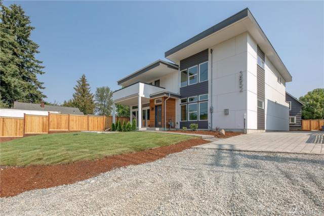 3852 Renton Ave S, Seattle, WA 98108 (#1348591) :: Kwasi Bowie and Associates