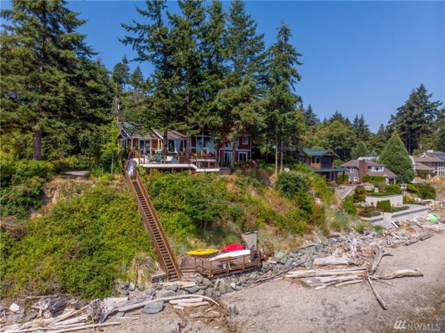 14589 Dungeness Lane, Anacortes, WA 98221 (#1348597) :: Ben Kinney Real Estate Team