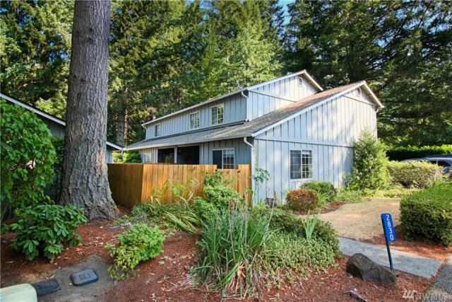 2830 SE 60th Lane C, Olympia, WA 98501 (#1348605) :: Better Properties Lacey