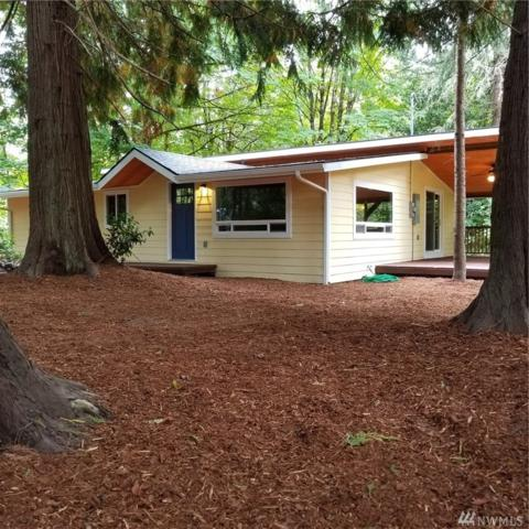 5644 Steamboat Island Rd NW, Olympia, WA 98502 (#1348611) :: Ben Kinney Real Estate Team