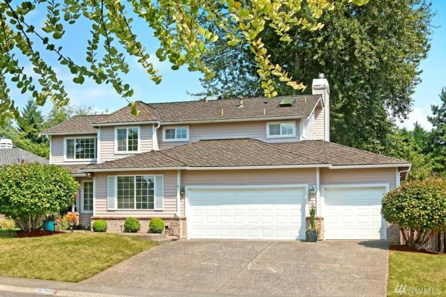 26240 129th Ave SE, Kent, WA 98030 (#1348625) :: The Craig McKenzie Team