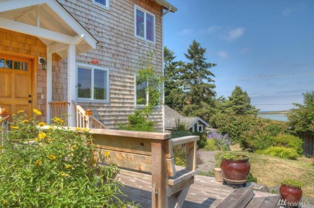 131 47th St, Port Townsend, WA 98368 (#1348637) :: Homes on the Sound