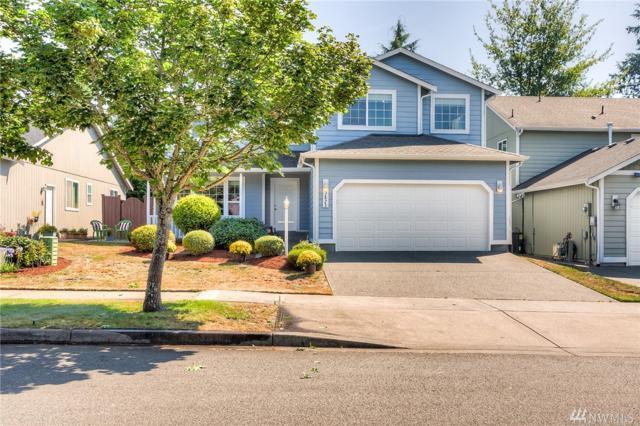2623 Boulevard Park Ct SE, Olympia, WA 98501 (#1348658) :: Better Properties Lacey
