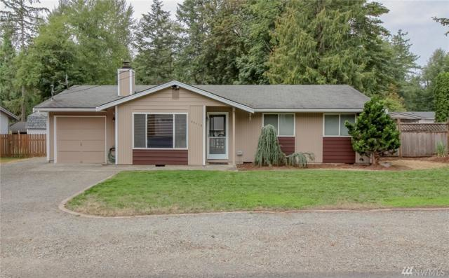 35613 52nd Ave S, Auburn, WA 98001 (#1348665) :: Better Homes and Gardens Real Estate McKenzie Group