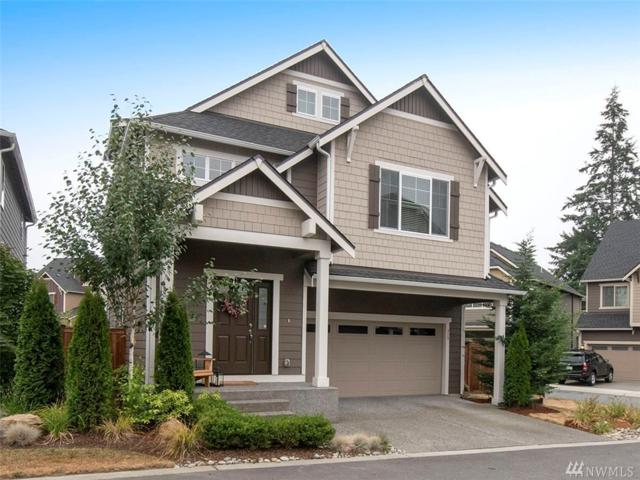 715 207th St SW, Lynnwood, WA 98036 (#1348667) :: Ben Kinney Real Estate Team