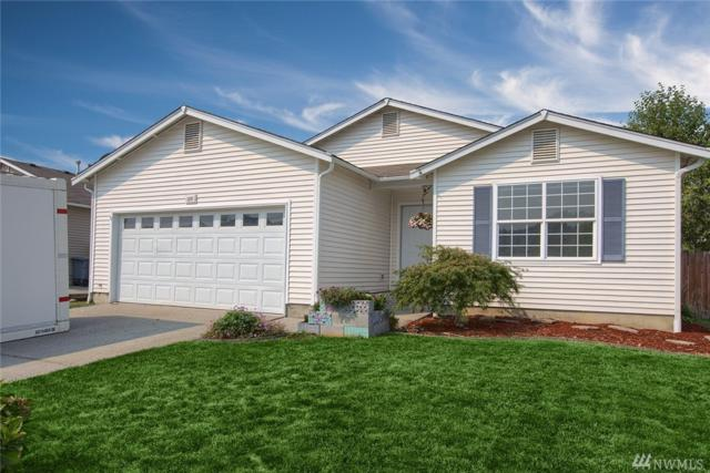 1207 Boatman Ave NW, Orting, WA 98360 (#1348668) :: Real Estate Solutions Group