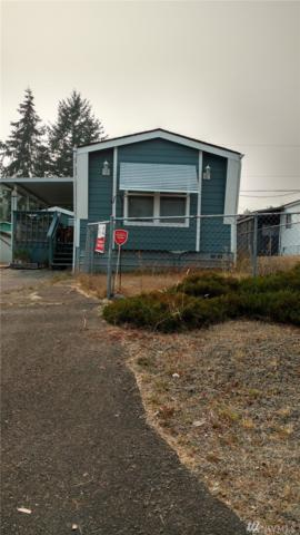 1913 2nd Ave W, Bremerton, WA 98312 (#1348670) :: Real Estate Solutions Group