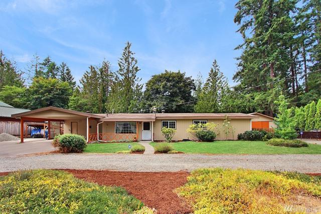 29745 224th Ave SE, Black Diamond, WA 98010 (#1348681) :: Homes on the Sound