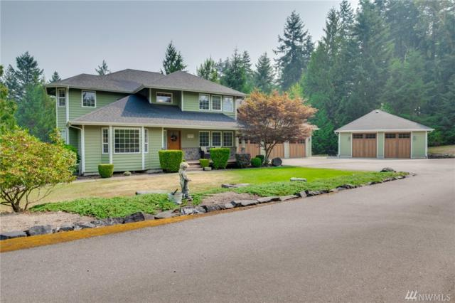 10213 22nd Ave NW, Gig Harbor, WA 98332 (#1348686) :: Better Properties Lacey