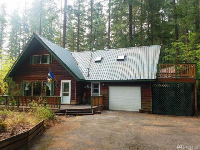 119 Sherwood Ct, Packwood, WA 98361 (#1348688) :: Real Estate Solutions Group