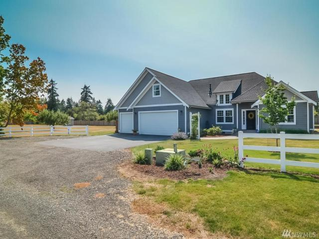 4131 79th Ave SE, Olympia, WA 98501 (#1348714) :: Homes on the Sound