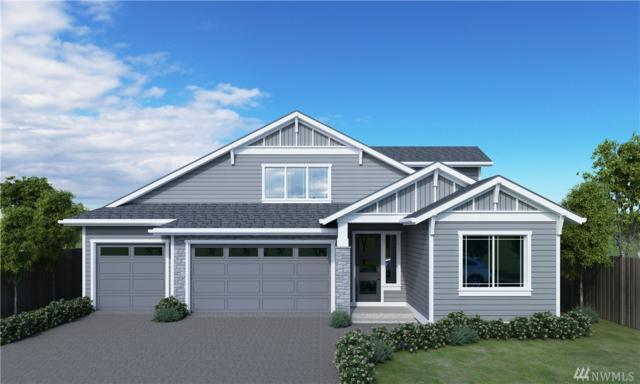 3329 Terry Lane, Enumclaw, WA 98022 (#1348716) :: Homes on the Sound