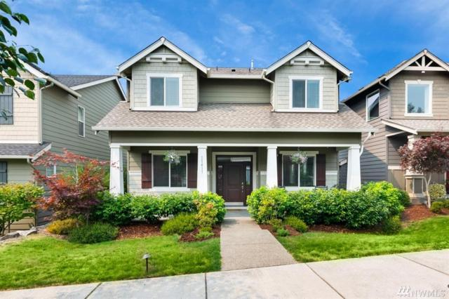 11411 Kinglet Lane, Gig Harbor, WA 98332 (#1348719) :: Kimberly Gartland Group