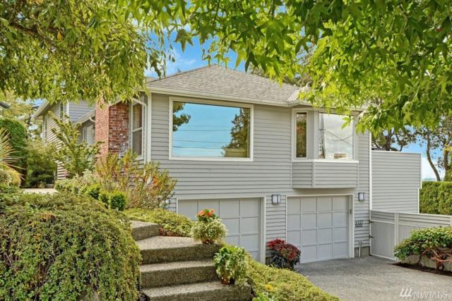 4327-SW Portland St, Seattle, WA 98136 (#1348723) :: The Kendra Todd Group at Keller Williams