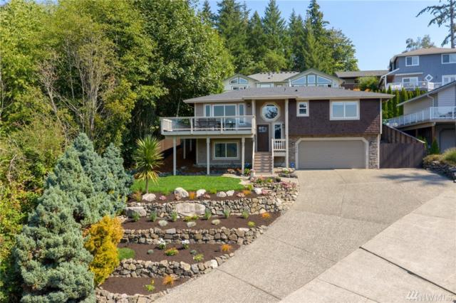 1404 East Lake Dr, Bremerton, WA 98312 (#1348726) :: Real Estate Solutions Group