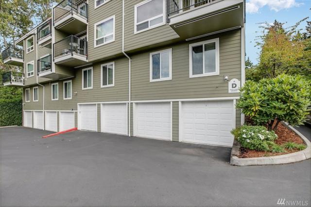 4100 Lake Washington Blvd N D101, Renton, WA 98056 (#1348741) :: Homes on the Sound