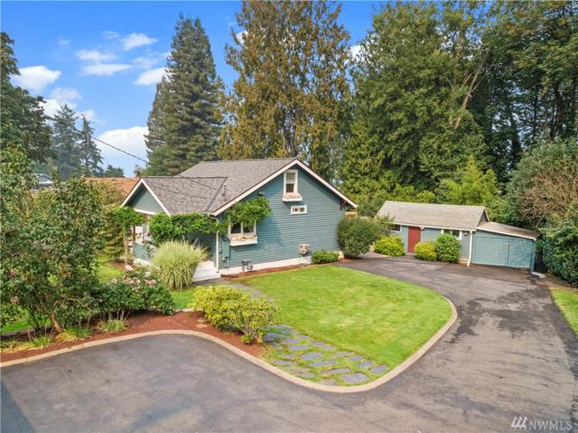 5162 Chico Wy NW, Bremerton, WA 98312 (#1348784) :: Homes on the Sound