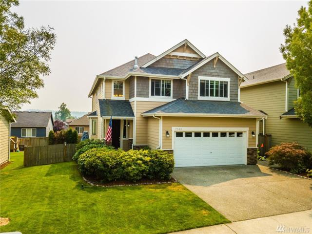 7703 NE 201st Place, Kenmore, WA 98028 (#1348785) :: Homes on the Sound