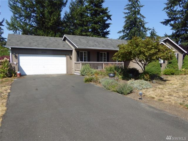 18343 Brandywine Ct SW, Rochester, WA 98579 (#1348793) :: Better Properties Lacey