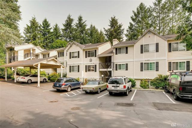 580 Front St S D308, Issaquah, WA 98027 (#1348795) :: Homes on the Sound