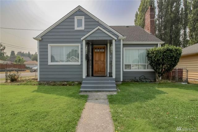 1502 S 40th St, Tacoma, WA 98418 (#1348797) :: Homes on the Sound