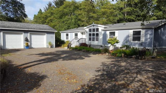 32912 Sandridge Rd, Oysterville, WA 98641 (#1348801) :: Homes on the Sound