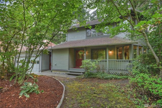 13210 Silverhill Place NW, Silverdale, WA 98383 (#1348823) :: Homes on the Sound