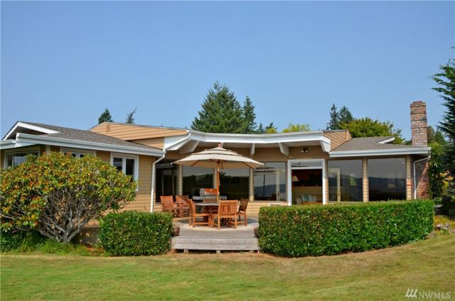 5310 18th St NW, Gig Harbor, WA 98335 (#1348826) :: Homes on the Sound