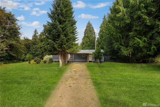 20520 Welch Rd, Snohomish, WA 98296 (#1348834) :: The DiBello Real Estate Group