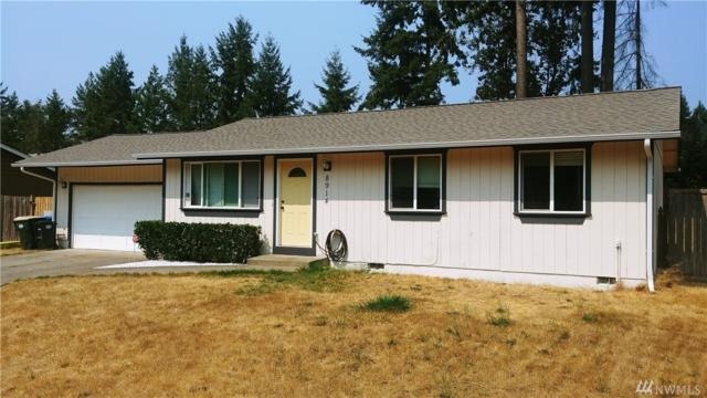 8914 Quinault Lp NE, Olympia, WA 98516 (#1348846) :: Better Properties Lacey