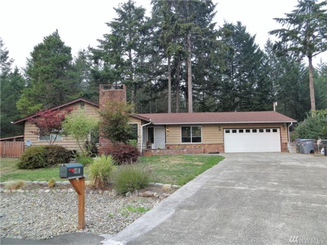 80 E Haven Ct N, Shelton, WA 98584 (#1348856) :: Homes on the Sound