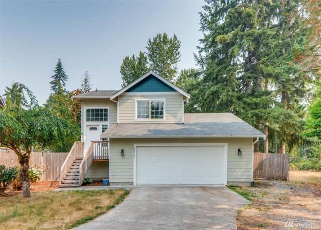 20317 113th St E, Bonney Lake, WA 98391 (#1348860) :: Homes on the Sound