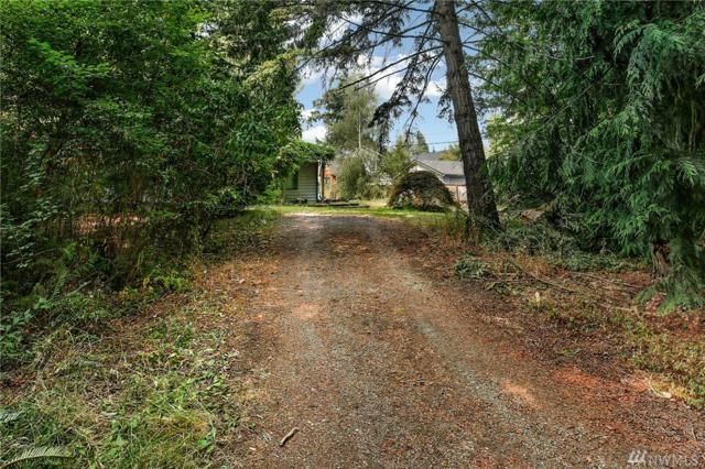 2516 NE 92nd St, Seattle, WA 98115 (#1348865) :: Kwasi Bowie and Associates