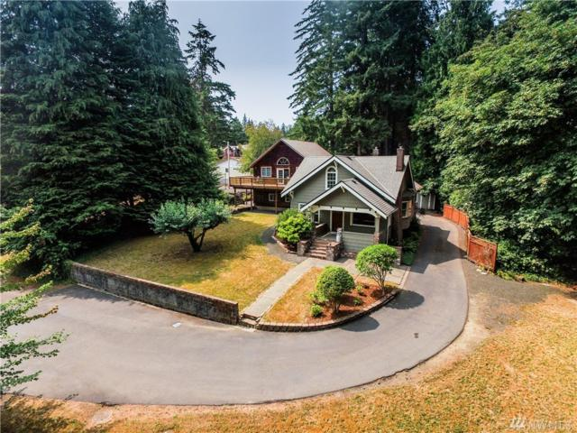 505 S 8th St, Shelton, WA 98584 (#1348878) :: Real Estate Solutions Group