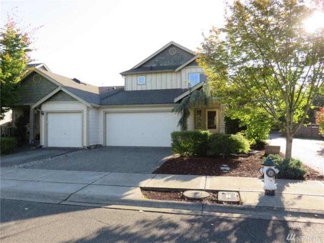 3725 Tribute Ave E, Fife, WA 98424 (#1348880) :: Better Homes and Gardens Real Estate McKenzie Group