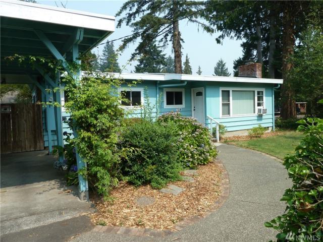 704 Euclid, Shelton, WA 98584 (#1348888) :: Homes on the Sound