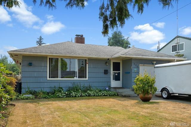 226 E 61st, Tacoma, WA 98404 (#1348889) :: The Craig McKenzie Team