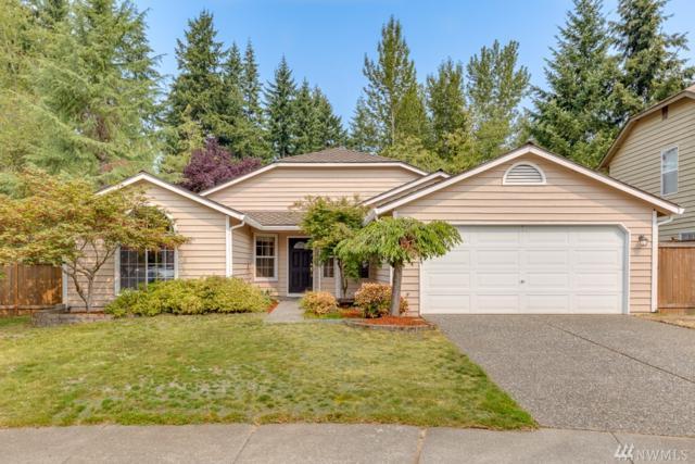 13621 55th Dr SE, Everett, WA 98208 (#1348912) :: Homes on the Sound
