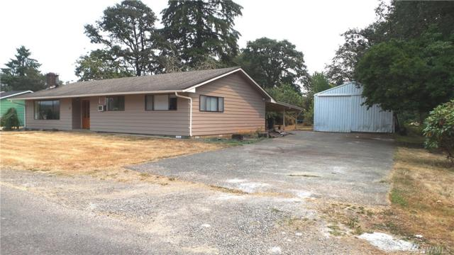 11 Allen Rd, Elma, WA 98541 (#1348924) :: The Royston Team