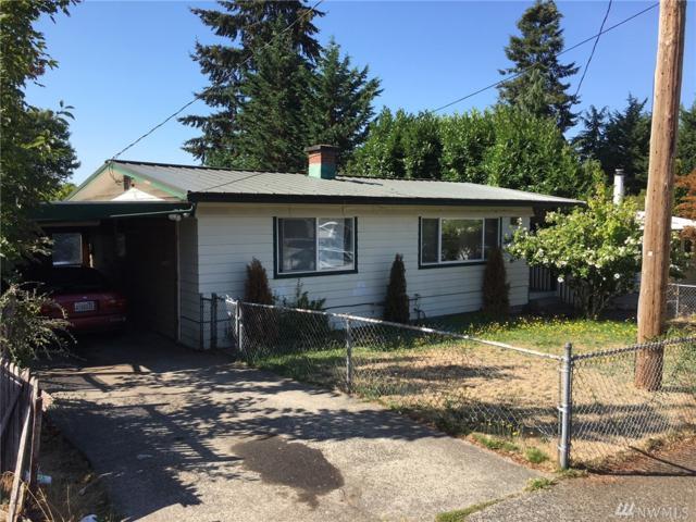 605 Camas Ave NE, Renton, WA 98056 (#1348926) :: KW North Seattle