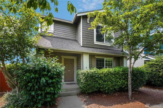 22669 NE Fern Reach Cir, Redmond, WA 98053 (#1348929) :: The DiBello Real Estate Group